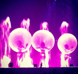 Performance19