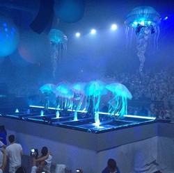 Sensation White: Miami