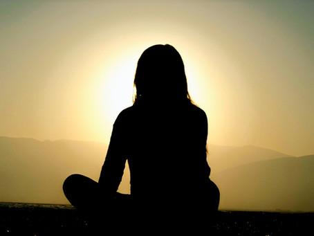How Can I Start a Regular Meditation Practice?