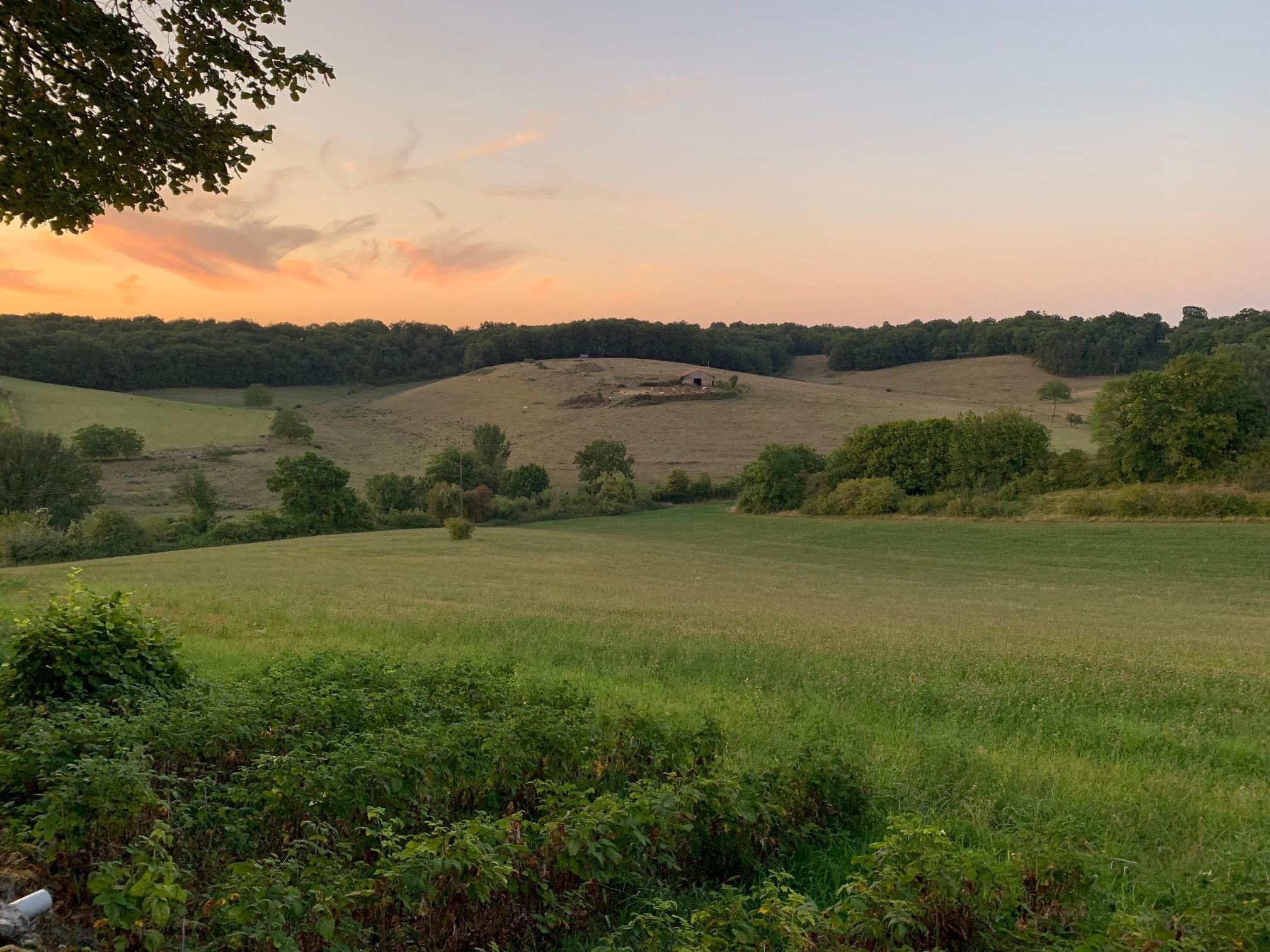 Valley views 2.JPG