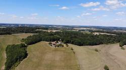 View North 200m.jpg