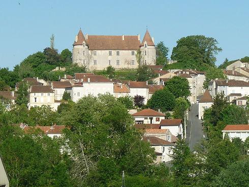 Montmoreau_castle8.jpeg