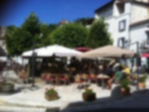 -_Aubeterre_sur_Dronne_in_-2000000000972