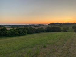 Views valley.JPG