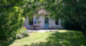 Jardin%20cottage_edited.jpg