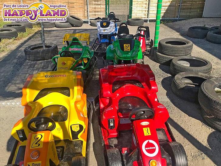jeux-happyland-karting-01.jpg