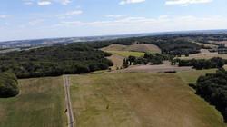 View South 200m.jpg