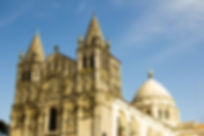 cathedrale-saint-pierre.jpeg