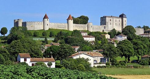 16VILLEBOIS-LAVALETTE_chateau_1000_2.jpg