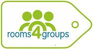Rooms4Groups_logo.jpg