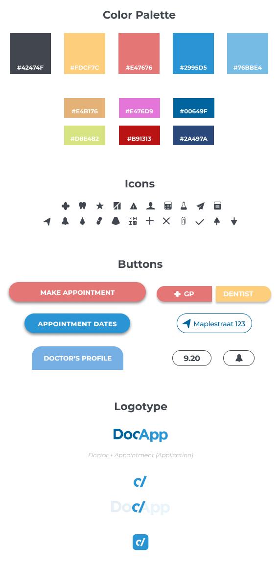 DocApp - visiual design.png