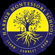 hms-logo-square-color-roots-150.png