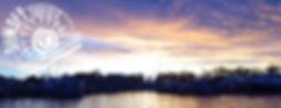 Sarasota, siesta, key, sunset, cruise, charter, guide, captain, fishing, inshore, relax, romantic, couple, family, trip