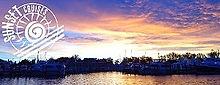 Sunset-Cruise-300x116_edited.jpg