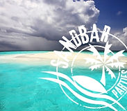 Sandbar-Relaxing-300x262.jpg