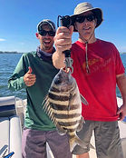 sarasota, fl, florida, fish, fishing, charter, guide, tour, redfish, captain, siesta, 941, srq, sunset, sandbar, wildlife, trip, family, kids, sheepshead, snook, tarpon