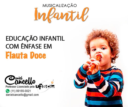 Ed_Infantil_ênfase_em_flauta_Doce.jpg
