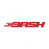 dash-01.png