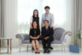 family_5926.JPG