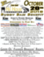 HH fishing Tourney flyer 3rd annual.png