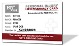 Personal Injury Prescription Card.png