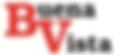 Legacy_BV.png