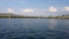 bridge lake.png