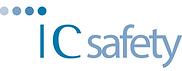 icsafety logo.png