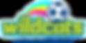 TheFA_SSE_Wildcats_Logo_SCREEN_POS-1.png