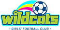 TheFA_SSE_Wildcats_Logo_SCREEN_POS-1.png