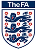 the-fa-crest_badge.png