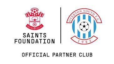 saints foundation.jpg