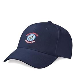 Beechfield Cap