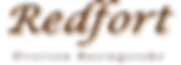 logo-text-700x177.png