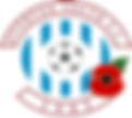 Overton FC Poppy Small.png