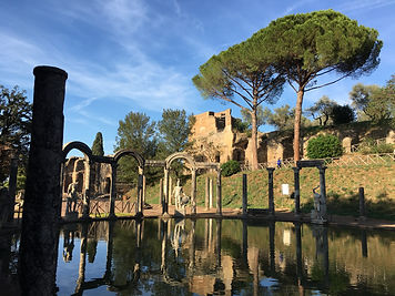 Hadrians Villa.JPG