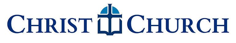 Christ Church PCA Clayton NC Garner NC