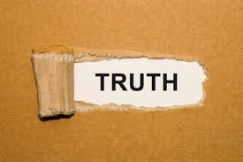 Determining What's True and What's False, part two