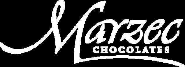 Marzec-logo_edited.png