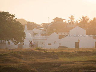 Galle #1