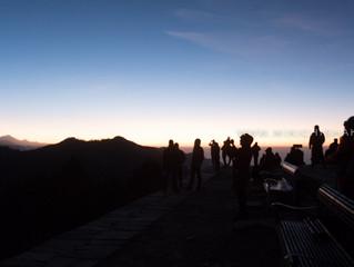 Himalaya trekking Day2