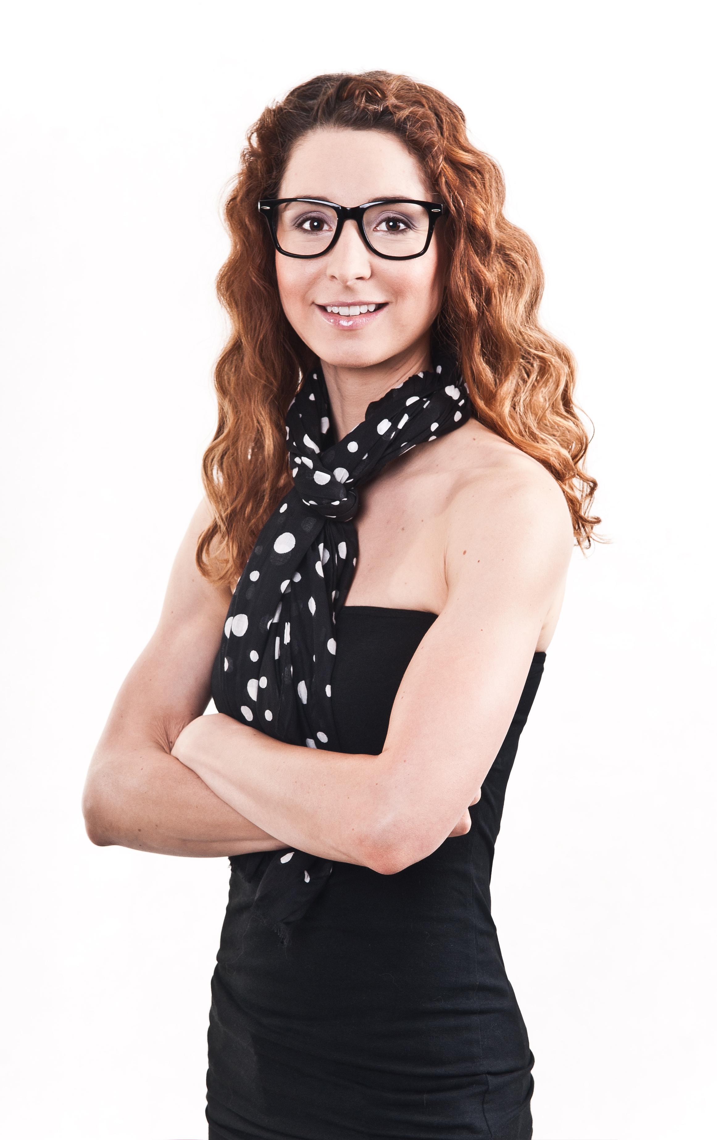 Jana Talavaskova