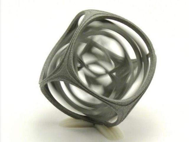 Movable Aluminum