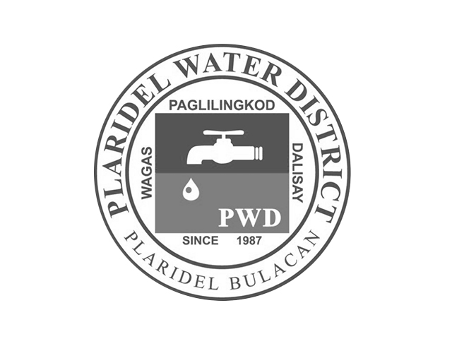 plaridel water district