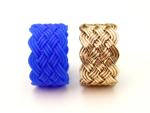 top-wax-braided-ring-standing