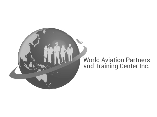 world aviation partners