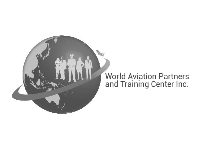 world aviation partners