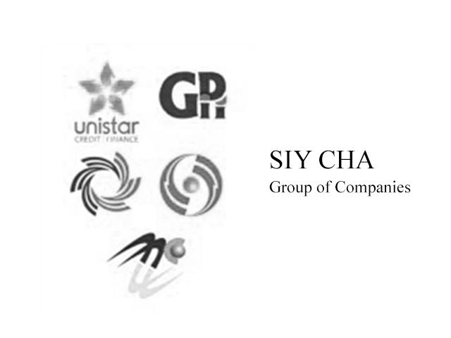 siy cha group of companies