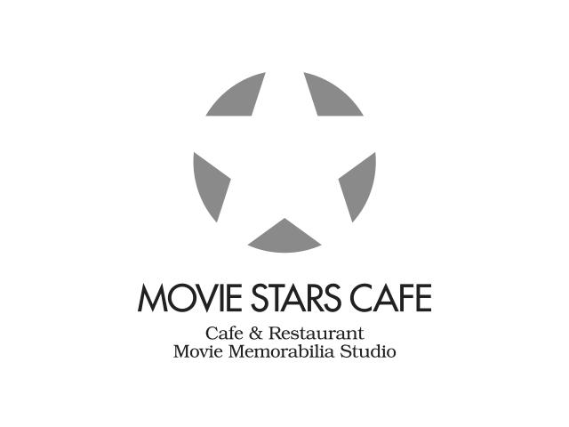 movie stars cafe