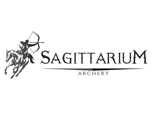 sagittarium